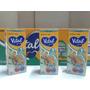 Leche Para Bebe Vital Nutri Plus1, 0-6 Meses Por Pack