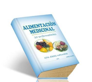Alimentación Medicinal -directo Del Perú -sánate - Ebook