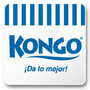 Alimento Kongo 20k + Regalito El Mejor Precio!!