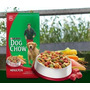 Dogchow Adulto Zona Sur Lanus Delivery Free!!