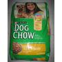 Dog Chow Adulto Razas Pequeñas X Bolsa De 21 Kg