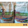 Alimento Natural Meat S. Premium Carne/frutas 15 Kg M. Food