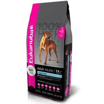 Eukanuba Adulto Large Breed X 15
