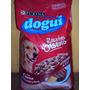 Dogui Recetas Caseras De 21 Kg .envio Gratis.(miguel1185)