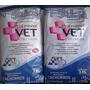 Alimento Profesional Vet Premium Para Cachorros X 3 Kg