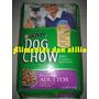Dog Chow Adulto +7 X 21 Kg....envio Gratis Caba