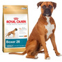 Royal Canin Boxer 26 Adulto 12 Kg + Obsequio !!!!