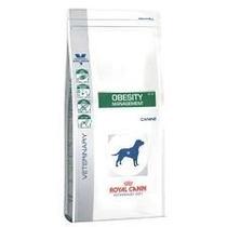 Royal Canin Dog Obesity X 7 1/2 Kg (super Oferta)
