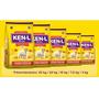 Ken- L Ration Premium Adulto 22 Kg Envios Oferta Petline