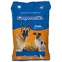 Cooperacion Perro Carne O Pollo 15 Kg Al Mejor Precio