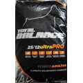 Provet Total Balance Ultra Pro X 20 Kg. + Regalo.local Once