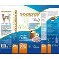 Alimento Balanceado Boorton X 22 Kg Directo De Distribuidor