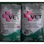 Alimento Profesional Vet Premium Para Perros Adultos X 3 Kg