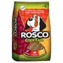 Alimento Rosco Cocktail Perro X 15 Kg