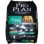 Proplan Puppy Complete X 15 Kg + Envio Gratis Capital .!!!