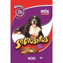 Sabrositos Mix 15 Kgs Perros Adultos