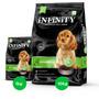 Infinity Cachorro 10 Kg - Zona Oeste!