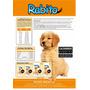 Rabito Cachorro X15kg + Comedero De Regalo!!!