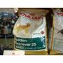 Royal Canin Golden Retriever 25 Adulto X 12 Kg
