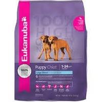 Eukanuba Puppy Lb X15k El Mejor Precio!!