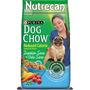 Dog Chow Reduced Calorie 21kg Envío Gratis S.isidro V.lópez