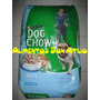 Pro Plan Dog Chow Light X 21 Kg .