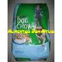 Pro Plan Dog Chow Light X 21 Kg .