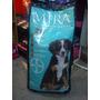 Alimento Mira Bayer 15kg Cachorro+envio+10palitos De Regalo!