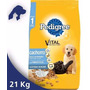 Pedigree Jr Zona Sur Lanus 21kg Delivery Free!!!