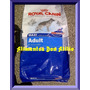 Royal Canin Maxi Adulto X 15 Kg + Pipeta !!!