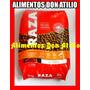 Alimento Balanceado Raza Perros Adultos X 15kg