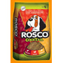 Alimento Rosco Cocktail 15kg Zona Oeste