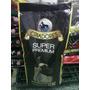 Waffen Criadores Super Premium X22 K +20 Palitos(san Justo.)