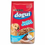 Dogui Cachorros Carne, Cereales Y Leche 15 Kg Mascota Food