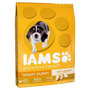 Iams Smart Puppy Small & Medium 2 Kg Mascota Food