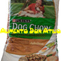 Dog Chow Adulto Essencials X 21 Kg