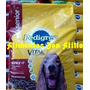 Pedigree Adulto Mayor Vida Plena X18kg