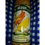 Alcon Club Canarios X 325 Grs