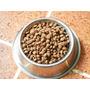 Alimento Balanceado Premium X15 Kg Zona Oeste + Golosina!!!!