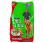 Alimento Dog Chow Adutos 15kg
