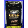 Kongo Gold Super Premium Quality Alimento Balanceado X 22 Kg