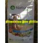 Balanceado Natural Meat Cachorros X 15 Super Premium
