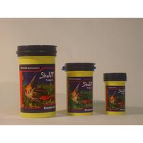 Shulet Tropical Escama . 10gr. Alimento Peces