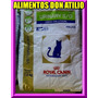 Royal Canin Urinary 7,5 Kg