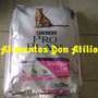 Proplan Gatos Esterilizados Optirenal Salmón & Arroz X 7,5kg