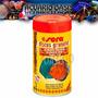Sera Discus Granulat 116 Grs - Alimento Granulado Premium
