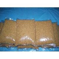 Oferta Alimento Granulado P Peces Carpas Koi X 15kg. Envios