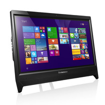 All In One Lenovo C260t 57330526