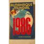Almanaque Mundial 1986