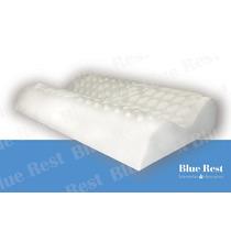 Cervical Baston Viscoelastica - 60x40 - Soporte Firme